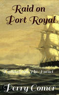 Raid on Port Royal