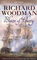 Blaze of Glory: The Third Nathaniel Drinkwater Omnibus