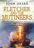 Fletcher and the Mutineers