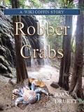 Robber Crabs