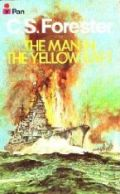 The Man in the Yellow Raft