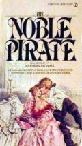 The Noble Pirate