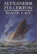 Wave Cry
