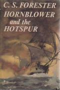 Hornblower and the Hotspur