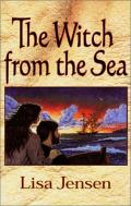 The Witch from the Sea