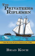 The Privateers Riflemen