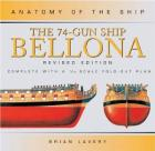 The 74-Gun Ship Bellona