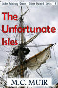 The Unfortunate Isles