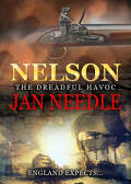 Nelson: The Dreadful Havoc