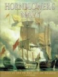 Hornblower's Navy