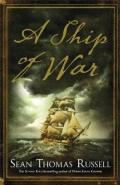 A Ship of War