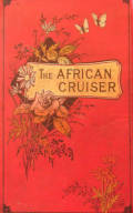 The African Cruiser