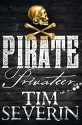 Pirate: Privateer