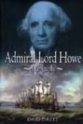 Admiral Lord Howe: A Biography