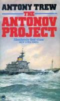The Antonov Project