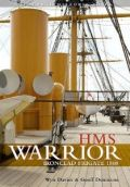 HMS Warrior - Ironclad