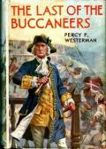 The Last of the Buccaneers