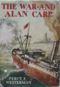 The War - and Alan Carr