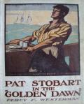 "Pat Stobart in the ""Golden Dawn"""