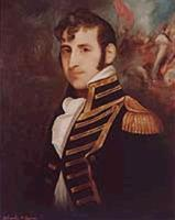 Stephen_Decatur