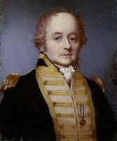William_Bligh