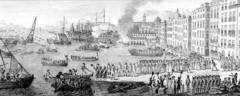 Siege of_Toulon