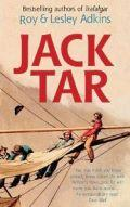 Jack Tar: Life in Nelson's Navy