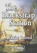 The Blackstrap Station