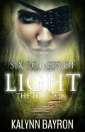 Six Points of Light:The Lost Son