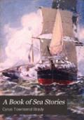 A Book of Sea Stories