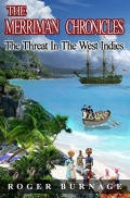 The Threat in the West Indies