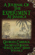 A Journal of The Experiment at Jamaica