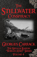 The Stillwater Conspiracy