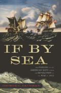 If by Sea