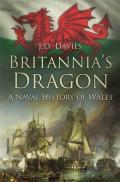 Britannia's Dragon