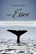 Surviving the Essex