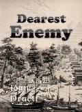 Dearest Enemy