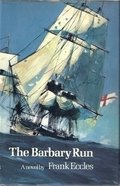 The Barbary Run