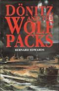 Donitz and the Wolf Packs