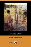 The Lost Middy