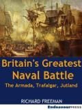 Britain's Greatest Naval Battle