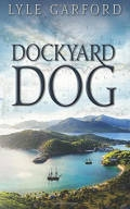 Dockyard Dog