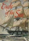 Eagle of the Sea; the story of Old Ironsides