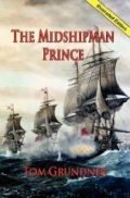 The Midshipman Prince_a