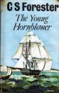 The Young Hornblower