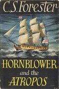 Hornblower and the Atropos