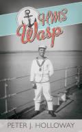 HMS Wasp