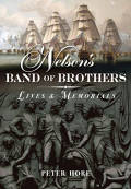 Nelson's Band of Brothers: Lives and Memorials