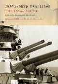 Battleship Ramillies: A Final Salvo