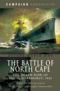 The Battle of the North Cape
